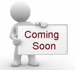 Tillage For Sale 2012 Misc 8200