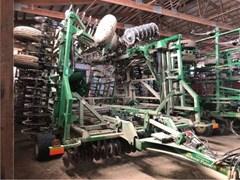 Vertical Tillage For Sale 2019 Great Plains 4000TM