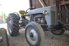 Tractor For Sale Ferguson TO20 , 28 HP