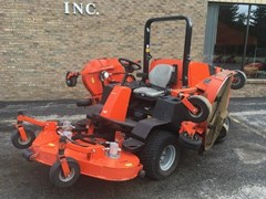 Riding Mower For Sale 2015 Jacobsen R311T