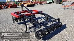 Plow-Chisel For Sale 2021 FEC 5' FRAME