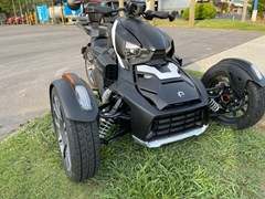 Motorcycle-Standard For Sale 2020 Can-Am Ryker Rally 900 Ace