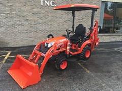 Tractor For Sale 2020 Kubota BX23SLSB-T