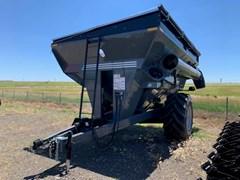 Grain Cart For Sale 2021 Demco 850