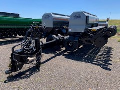 Grain Drill For Sale 2021 Crust Buster 4740AP