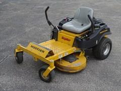 Zero Turn Mower For Sale 2014 Hustler Raptor 42 , 21 HP