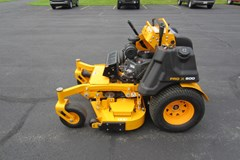 Zero Turn Mower For Sale Cub Commercial PRO X 648 , 22 HP