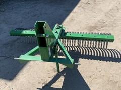Hay Rake For Sale 2020 Frontier LR5072