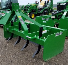 Tractor Blades For Sale 2021 Frontier BB5048L