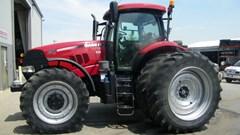 Tractor For Sale 2014 Case IH Puma 230CVT , 230 HP