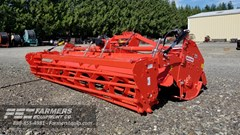 Rotary Tiller For Sale 2021 Maschio SC380WR