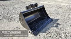 Excavator Bucket For Sale 2021 FEC SK35 PKG