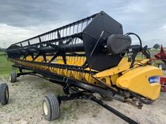 Header-Auger/Flex For Sale New Holland 74C