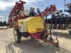 Sprayer-Pull Type For Sale Gregson GR1060