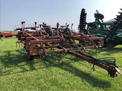 Field Cultivator For Sale Sunflower 5131-24