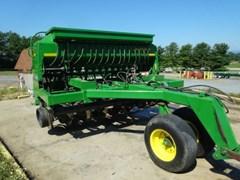 Grain Drill For Sale 2004 John Deere 1590