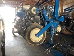 Planter For Sale 2014 Kinze 3600