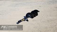 Auger Bits For Sale 2021 Braber PHA12G