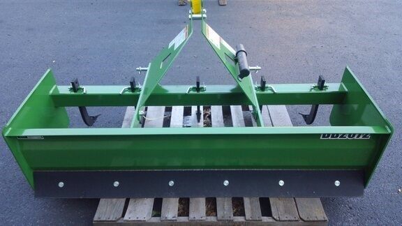 2020 Frontier BB2072 Box Blade 6' Misc. Ag For Sale