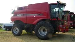 Combine For Sale 2013 Case IH 6130 , 325 HP