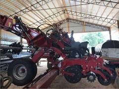 Planter For Sale 2020 Case IH 2140