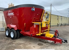 Feed Truck For Sale 2021 Supreme 1200T