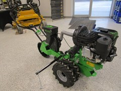 Planter For Sale 2018 MaterMacc WZ-A10