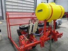 Planter For Sale 2020 Checchi & Magli Trium 1 row Hemp Transplanter