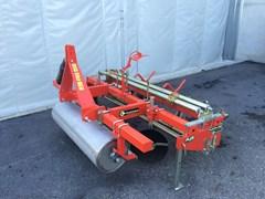 Planter For Sale 2020 Checchi & Magli PS14 Mulch Film Layer