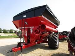 Grain Cart For Sale 2021 Unverferth V1100