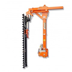 Misc. Vineyard Equipment For Sale 2021 Rinieri CRL Pruning Tower
