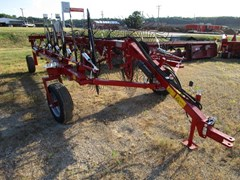 Hay Rake-Wheel For Sale 2020 Case IH WR201  RAKE-- 10 WHEEL