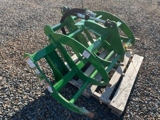 2020 Frontier AV20H Front End Loader Attachment For Sale