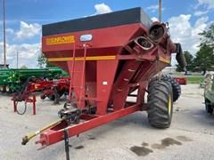 Grain Cart For Sale Sunflower 8560