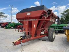 Grain Cart For Sale A & L F505