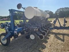 Planter For Sale 2017 Kinze 3600ASD