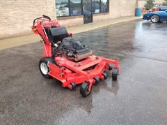 Walk-Behind Mower For Sale Gravely 988157 , 18 HP