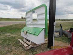 Misc. Truck For Sale 2020 Merritt Equipment Co. Headache Rack