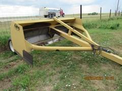 Scrapers For Sale Meyerink Farm Service 3610