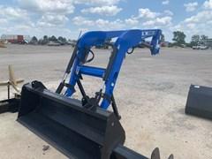 Front End Loader Attachment For Sale 2019 KMW 1760