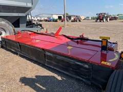 Header-Windrower For Sale 2020 Case IH RD193