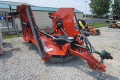 Rotary Cutter For Sale 2020 Rhino 3150
