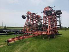 Field Cultivator For Sale 2012 Case IH TM200