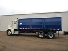Grain Truck For Sale 2021 Meyerink Farm Service 1862