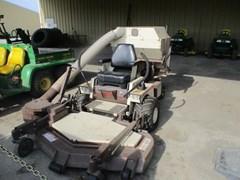 Zero Turn Mower For Sale Grasshopper 721