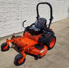 Zero Turn Mower For Sale 2021 Kubota Z422KW-54