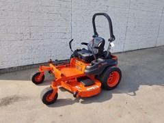 Zero Turn Mower For Sale 2021 Kubota Z422KWT-60
