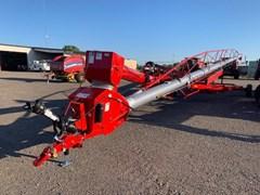 Grain Auger For Sale 2021 Hutchinson HX1384SRH