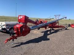 Grain Auger For Sale 2021 Hutchinson HX1374SRH