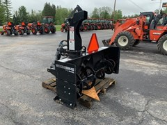 Snow Blower For Sale Woods SB645